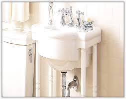 American Standard Retrospect Sink Console by American Standard Country Kitchen Sink Home Design Ideas