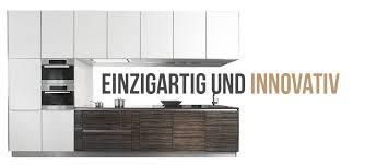 müller küchen arbeitsplatten küchenmöbel qualität seit 1913