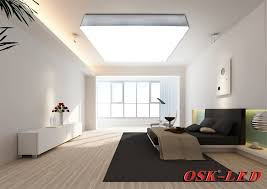 amazing bright ceiling light for living room hk 316r 40wceiling