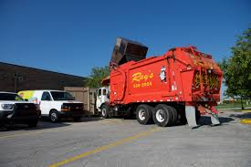 Commercial | Ray's Trash Service City Of Prescott Dadee Mantis Front Loader Garbage Truck Youtube Truck Icon Digital Red Stock Vector Ylivdesign 184403296 Boy Mama A Trashy Celebration Birthday Party Bruder Toys Realistic Mack Granite Play Red And Green Refuse Garbage Bin Lorry At Niagaraonthelake Ontario Sroca Garbage Trucks Red Truck Beast Mercedesbenz Arocs Mllwagen Altpapier Ruby Ebay Magirus S3500 Model Trucks Hobbydb White Cabin Scrap Royalty Free Looks Into Report Transient Thrown In Nbc 7