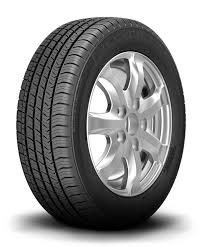 Automotive Tires, Passenger Car Tires, Light Truck Tires, UHP Tires ... Truck Wheel Balancer Pwb1200 Phnixautoequipment 38565r225 396 Tires For Suv And Trucks Discount Herringtons Tire Service Truck Tires West Chester Oh Largest On 18 Oe Wheels Ford Enthusiasts Forums Center Sullivan Auto Mrt Xrox Dd Mrtmotoracetire Check This Super Duty Out With A 39 Lift And 54 Camper Pssure Getting It Right Adventure Commercial Semi Anchorage Ak Alaska Farm Ranch 10 In No Flat 4packfr1030 The Home Depot Grabber At X General