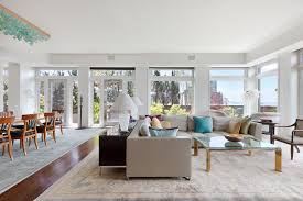 100 Penthouses For Sale In New York Meryl Streeps 24M Condo Is See Side