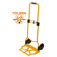 Hand Trucks & Dollies Philippines Best Hand Trucks Reviews Fdingtopcom Magliner 500 Lbs Capacity Gemini Jr Convertible Truck Dolly 10 Alinum With 2017 Research Magna Cart Flatform Folding Lowes Canada Magna Cart Collapsible Personal Ideal 150lb Steel Ebay Lweight Dollyluggage Top In 2018 Elite 200 Lb Walmartcom Tool 330lbs Platform Heavy Duty