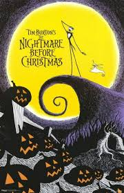 Nightmare Before Christmas Themed Room by 103 Best Nightmare Before Christmas Images On Pinterest Tim