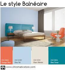 association couleur peinture chambre épinglé par roya dehghan sur color couleurs