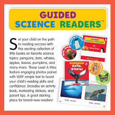 Guided Science Readers Parent Pack: Level A: 16 Fun ... Gift Coupons For Bewakoof Coupon Border Css Scholastic Competitors Revenue And Employees Owler 1617 School Year Archives Linnea Miller A Teachers Guide To Where Buy Cheap Books Your Reading Club Tips Tricks The Brown Bag Teacher Book Order Coupon Code Foxwoods Casino Hotel Guided Science Readers Parent Pack Level 16 Fun Talk October 2018 Issue By Issuu Book Clubs Publications Facebook