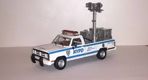 Photo: Dodge NYPD ESU Light Truck | 1:43 Album | Sternik | Fotki.com ... Photo Dodge Nypd Esu Light Truck 143 Album Sternik Fotkicom Rescue911eu Rescue911de Emergency Vehicle Response Videos Traffic Enforcement Heavy Duty Wrecker Police Fire Service Unit In New York Usa Stock 3 Bronx Ny 1993 A Photo On Flickriver Upc 021664125519 Code Colctibles Nypd Esu 6 Macksaulsbury Very Brief Glimpse Of A Armored Beast Truck In Midtown 2012 Ford F550 5779 2 Rwcar4 Flickr Ess 10 Responds Youtube Special Ops Twitter Officers Deployed With F350 Esuservice Wip Vehicle Modification Showroom