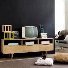 Meilleur Mobilier Et Décoration Petit Petit Meuble Tv Meilleur Mobilier Et Décoration Petit Petit Meuble Tv Maison Du