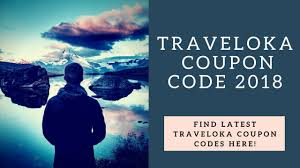 Traveloka Coupon Code 2018: Find Latest Traveloka Coupon Codes Here! 30 Off Air China Promo Code For Flights From The Us How To Use Your Traveloka Coupon Philippines Blog Make My Trip Coupons Domestic Flights 2018 Galeton Gloves Omg There Is A Delta All Mighty Expedia Another Hot Deal 100us Off Any Flight Coupon Travelocity Airfare Code Best 3d Ds Deals Discount Air Canada Renault Get 750 Cashbackmin 3300 On First Flight Ticket Booking Via Paytm To Apply Discount Or Access Your Order Eventbrite The Ultimate Guide Booking With American Airlines Vacations 2019 Malaysia Promotions 70 Off Tickets August Codes