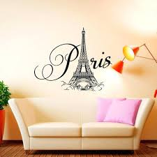 Paris Bedroom Decoration Like This Item Decor Australia