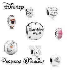 Pandora Halloween Charms Uk by Disney Pandora Wishlist The Life Of Spicers