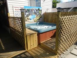 Keys Backyard Spa Manual | Home Outdoor Decoration 111 Best Exterior Images On Pinterest Backyards Spas And Bamboo Fencing Outdoor Shower Fencing Installation Photo Crc Picture On Breathtaking Keys Backyard Spa Srtmak High Quality Outdoor Traditional Sauna Excellent And Leisure Manual Home Decoration Wonderful Doug Erins Wood Fired Hot Tub Revised Pillow Superb Ski 55 Bs 9101 Chic Cover Lift F Error Code Trouble Shooting