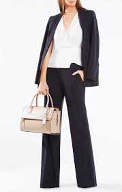 Hush Puppies Ceil Mocc Fringe by 33 Best Spring Summer Blazers And Jackets Images On Pinterest