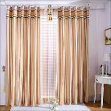 Jcpenney Green Sheer Curtains by Awesome Sheer Curtains At Jcpenney U2013 Muarju