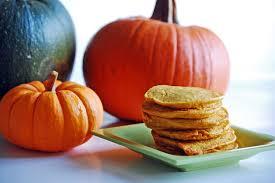 Easy Healthy Pumpkin Pancake Recipe by High Protein Pumpkin Pancakes Recipe Healthy Ideas For Kids