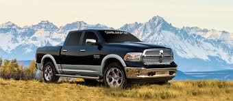 2016 Dodge Ram Truck Warranty - Best Image Truck Kusaboshi.Com 2018 Ram 1500 For Sale In F Mn 1c6rr7tt6js124055 New 2019 For Sale Kokomo In Bedslide Truck Bed Sliding Drawer Systems 5year1000mile Diesel Powertrain Limited Warranty Trucks 1997 Dodge 4x4 Xcab Lifted 6 Month Photo Picture 2017 Rebel Black Edition Truck The Prospector Xl Is An Expeditionready With A Warranty 2014 Ram Promaster Truck Camper Dubuque Ia Rvtradercom Certified Preowned 2016 2500 Laramie Longhorn W Navigation Review Car And Driver Lease Incentives Offers Near Dayton Oh