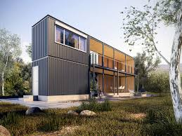 100 Shipping Container Homes Brisbane How To Cool Your Home Superdraft