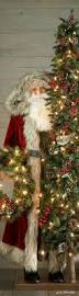 Dillards Christmas Trees by 78 Best Everything Santa Images On Pinterest Christmas Ideas
