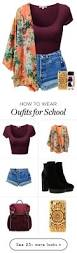best 25 crop top and shorts ideas on pinterest teen spring