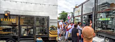 Wood Burning Pizza Food Truck — Morgans Miamis Top Food Trucks Travel Leisure 10step Plan For How To Start A Mobile Truck Business Foodtruckpggiopervenditagelatoami Street Food New Magnet For South Florida Students Kicking Off Night Image Of In A Park 5 Editorial Stock Photo Css Miami Calle Ocho Vendor Space The Four Seasons Brings Its Hyperlocal The East Coast Fla Panthers Iceden On Twitter Announcing Our 3 Trucks Jacksonville Finder
