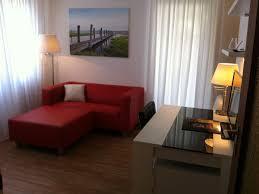 ferienwohnung apartmenthaus bielefeld bielefeld firma