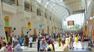 Halloween Express Cedar Rapids 2015 by Helping Indian Guests At Bmm 2017 Feel At Home In Grand Rapids