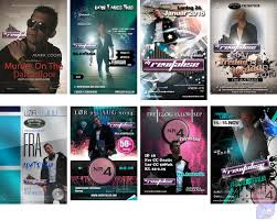 100 Cooper Designs Mark Graphic All Types Of