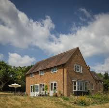 100 Gray Architects Cottage In Chilterns Crawford And