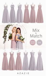 Dusk And Vintage Mauve Are Among Top Trendy Colors For Fall ... Le Chateau Discount Code Quick And Easy Vegetarian Recipes Coupon Tradesy Alamo Rental Car Coupon 2018 Open Shoulder Ruffles Trim Chiffon Dress Orange Pink 2xl Bresmaid Drses Wedding Azazie Wish Promo Code 2019 W Free Shipping November Discount Coupons For Cialis 20 Mg Northstar Fireworks Sprint How To Use A Sprints New Planning Best Of Internet Stephanie Donatos March Marty Cancila Dodge Azie Flower Girl Beach The