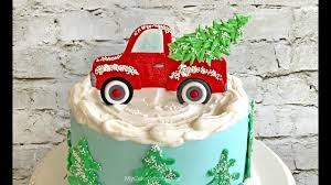 Red Truck Cake Topper Video Tutorial - YouTube Custom Theme Birthday Goodies Bakery Winnipeg Amazoncom Cstruction Dig Decoset Cake Decoration Toys Games Suphero Girls Edible Cupcake Toppers Standup Wafer 3d Fondant Topper Fire Truck Engine Grants Party Trails Fireman Sam Cake 100 Curious George Cakes U2013 Decopac Sweet Baking Supply Blaze Monster Machines Topper Youtube Truck Fire Engine Fireman Etsy Handmade Firetruck Fireman Firetruck Cake Firefighter Hose Hydrant Helmet Rescue Set