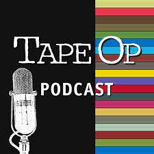 Smashing Pumpkins Zeitgeist Spotify tape op magazine longform candid interviews with producers