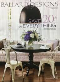 Sunland Home Decor Catalog by Abc Catalog Home Decorating Items From The Abc Distributing
