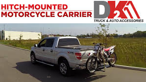 Detail K2 | Hitch Mounted Motorcycle Carrier - YouTube Vehicle Truck Hitch Installation Plainwell Mi Automotive Collapsible Big Bed Mount Bed Extender Princess Auto Pros Liners Accsories In Houston Tx 77075 Reese Hilomast Llc Stunning Silverado Style Graphics And Tonneau Topperking Homepage East Texas Equipment Bw Companion Rvk3500 Discount Sprayon Liners Cornelius Oregon Punisher Trailer Cover Battle Worn Car Direct Supply Model 10 Portable Fifth Wheel Wrecker Tow Toyota Tuscaloosa Al Pin By Victor Perches On Jeep Accsories Pinterest Jeeps