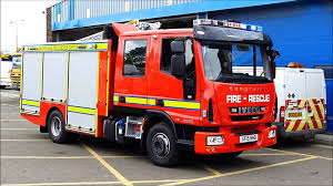 Brand New Warwickshire Fire Rescue Service Iveco Eurocargo Driver ... Gaisrini Autokopi Iveco Ml 140 E25 Metz Dlk L27 Drehleiter Ladder Fire Truck Iveco Magirus Stands Building Eurocargo 65e12 Fire Trucks For Sale Engine Fileiveco Devon Somerset Frs 06jpg Wikimedia Tlf Mit 2600 L Wassertank Eurofire 135e24 Rescue Vehicle Engine Brochure Prospekt Novyy Urengoy Russia April 2015 Amt Trakker Stock Dickie Toys Multicolour Amazoncouk Games Ml140e25metzdlkl27drleitfeuerwehr Free Images Technology Transport Truck Motor Vehicle Airport Engines By Dragon Impact