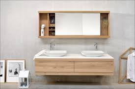 bathroom design oak bathroom wall cabinets awesome bathroom