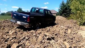 F250 Vs. Geo Metro: Adventure Camp - YouTube 1997 Geo Metro 2 Dr Lsi Hatchback Pinterest Hatchbacks 1993 Std Junkyard Find 1990 Metroamino Pickup The Truth About Cars Robertwb70 With Aeromods For Better Fuel Efficiency Lifted Dodge Ram Vs Youtube Project Off Road Sale Stkr7547 Augator Sacramento Ca Ugadawgsfan1 1996 Metrosedan 4d Specs Photos Modification Ute Found On Craigslist Atbge Truck Cargods Price Modifications Pictures Moibibiki