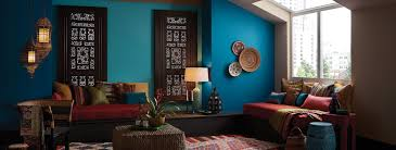 Best Paint Colors For Living Rooms 2017 by Colormix Forecast 2017 From Sherwin Williams