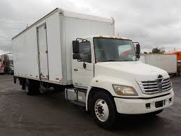 100 Trucks For Sale In Oregon Hino Semi In