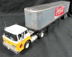 Custom Ertl Ford COE Box Truck Converted To A Semi With Custom ... Model Trucks Diecast Cars Trucks Pinterest And Semi Custom Toy 164 Custom Intertional Work Star Daycab White Toy Semi Truck Dcp Diecast 150 Scraper Trailer Lowboy How To Rust Hot Wheels Hotwheels 164th Dcp Freightliner Cabover Custom Youtube Knight Rider Flag Trailer A Photo On Flickriver Moores Farm Toys 1 64 Scale Accsories Modification Image Mini Chrome Shop Model Trucks Diecast Tufftrucks Australia
