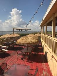 ed s seafood shed spanish fort menu prices restaurant
