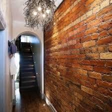 hallway lighting ideas drum pendant pendant hallway lighting
