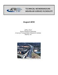 ATRI Hours-of-Service Flexibility Technical Memo – American ... Your Guide To Hours Of Service Requirements For Commercial Vehicle Fmcsa Annaleah Mary Upcoming Events Logbook Traing Utah Trucking History Hoursofservice Rules The State Cadian Fleets Discussed During Insight User Teamsters Safety Groups Congress Dont Touch Hours Service Truckers Applaud Move Revert Pre2013 Regulations Hos Made Simple Infographic Assetworks Eld Mandate 60 70 Hour Rule Fv3 Youtube