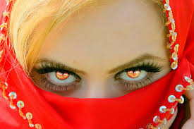 Halloween Contacts Non Prescription Fda Approved by Halloween Contacts What You Need To Know