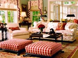 Country Living Dining Room Ideas by Bedroom Tasty Country Living Rooms French Room And Aecfaadbdb