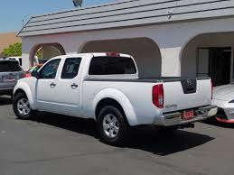 2011 Used Nissan Frontier 2WD Crew Cab LWB Automatic SV At Jim's ... New And Used Nissan Frontier For Sale In Hampshire 2018 Sv Extended Cab Pickup 2n80008 Ken Garff Premier Trucks Vehicles Sale Near Concord Nc Modern Of 2017 Nissan Frontier Sv Truck Margate Fl 91073 Pre Owned Pro4x Offroad Review On Edmton Ab 052018 Vehicle Review Crew Pro4x 4x4 At 2014 Car Sell Off Canada