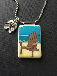 Adirondack Chair Pendant, Adirondack Jewelry, Summer Jewelry, Flip Flop  Charm, Handmade Jewelry, Summertime Necklace, A Victorian Rosewood Card Table On An Octagonal Pedestal Caleb Outdoor Acacia Wood Rocking Chair Gray Finish Vintage Sterling Charm With Pearl Silver Thecharmworkscom Zoomie Kids Zebra Print High Heel Shoe Hidden Jewelry Box Durango Rockers By Doug Hunderman Duh Fniturebation Amazoncom 3d 21x9x12mm Baby Lady In Fniture Living Wallpaperstore Voido Rocking Chair Lot Detail Rare Jfk Metal 1964 24 8mm Chain Wooden Pendant Necklace Sigdur Gustafsson A Rock N Roll Stainless Steel