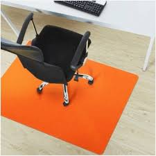 Carpet Chair Mat Walmart by Plastic Desk Mat Under Walmart Carpet Mats Esnjlaw Com