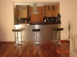Wall Pantry Cabinet Ideas by Kitchen Room Ravishing Inspirational Of Minimalist White Painted