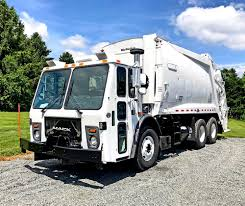 2010-Mack-Garbage Trucks-For-Sale-Rear Loader-TW1170426RL | Trucks ... 2005 Condor Amrep Side Load Lng Garbage Truck For Sale Trucksitecom Trucks For In Texas Used Truck Isuzu Garbage Shine Motors How To Get A Higher Price Your Waste Management Business Rolloff Trash Golfclub Non Cdl Up To 26000 Gvw Dumps The Lego Movie 70805 Trash Chomper Vehicle Boxed Set W Choose Best From Used Lachies Blog 2012freightlinergarbage Trucksforsalerear Loadertw1160285rl Motiv Power Systems Deploying 2 Allelectric In Los