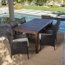 Outdoor Resin Dining Sets You'll Love In 2019 | Wayfair Outdoor Resin Ding Sets Youll Love In 2019 Wayfair Mainstays Alexandra Square 3piece Outdoor Bistro Set Garden Bar Height Top Mosaic Small Alinium And Tall Indoor For Home Bunnings Chairs Metric Metal Big Modern Patio Set Enginatik Patio Sets Tables Tesco Grey Sandstone Sainsbur Tableware Plans Wicker Hartman Fniture Products Uk Wonderful High Ding Godrej Squar Glass Composite By Type Trex